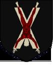 WappenHausBolton.PNG