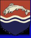 WappenHausTully.PNG