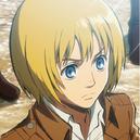 Armin Arlert.png