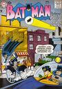 Batman 108.jpg