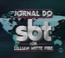 Jornal do SBT
