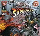 Darkness/Superman Vol 1 2