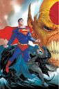 Superman Vol 1 668 Textless.jpg