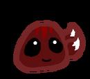 Apocalypse Slime