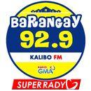 Barangay929Kalibo2015.jpeg