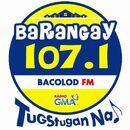 Barangay1071Bacolod2015.jpeg