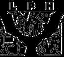 K-pop Wikia/Galeria logo k-pop