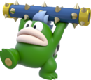 Spike (enemy)