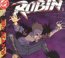 Robin (69)