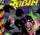 Robin (68)