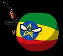 Ethiopiaball