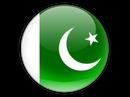 PAK Flag.png