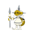 PawnChessmon (Data Squad)