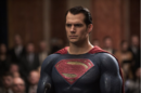 Superman standing strong.png