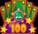 Hundred Grand!