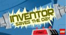Inventor title screen.png