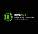 Bandisoft Products