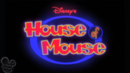 House of Mouse HD title.png