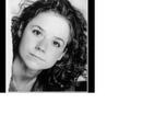 Sarah Jane Honeywell