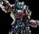 Autobots (Multiverse saga)