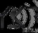 Ykr Studio