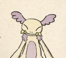 Sapdragon