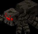 Spider (Minecraft)