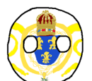 Quebecball