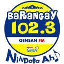 Barangay1023Gensan2015.jpeg