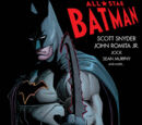 All-Star Batman Vol 1