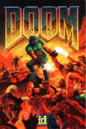 Doom cover.png