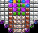 Level 5 (Super Saga)