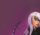 Felicia Hardy (Earth-61615)