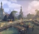 Online: Städte: Auridon