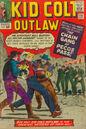 Kid Colt Outlaw Vol 1 118.jpg