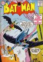 Batman 109.jpg