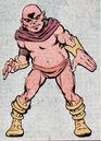 Tath Ki (Earth-616) from Official Handbook of the Marvel Universe Vol 1 3 0001.jpg