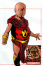 Tath Ki (Earth-616) from All-New Official Handbook of the Marvel Universe Update Vol 1 2 0001.jpg