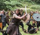 Battle for Kattegat