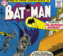 Batman Vol 1 111