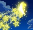 Estrellas Potenciadoras