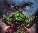 Bruce Banner (Earth-61615)
