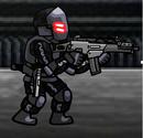 GlobexSniper.png