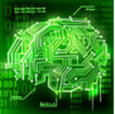 A.I. Research (tech).png