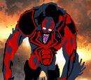 Arsen (Earth-616)
