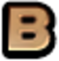 B Rank (Mini) (Sonic Lost World Wii U).png
