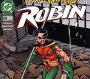 Robin (50)