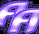 Sonic Riders: Zero Gravity sprites