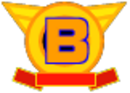 B Rank (Mini) (Sonic Heroes).png