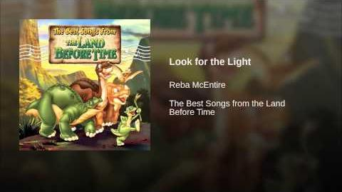 The Land Before Time songs